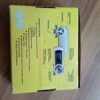 автомобильный таксометр тх-01 + 4 таксонаклейки