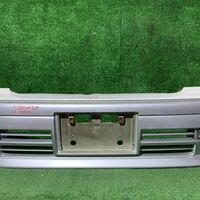 Бампер передний Т.Crown Куз:#S15# с 96-99год