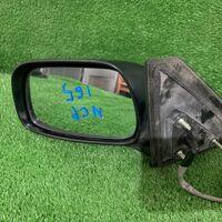 Зеркало Toyota Probox NCP165 1NZ перед. лев. (б/у)