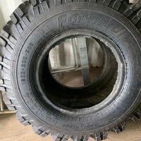 1200/500-508 (500/70-508) тт 16нс forward traction ид-п284 156f
