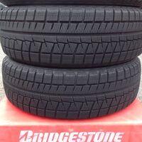 Шины 195/65/15 Bridgestone Blizzak Revo GZ, Japan. Без пробега по РФ