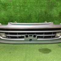 Бампер передний Т.Hiace Куз:#ZH1# 2 модель, с 96-99год