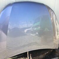 Капот Subaru