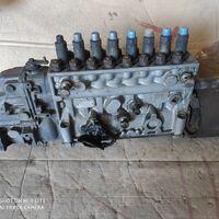 Продам ТНВД Nissan diesel RF 8