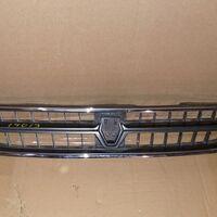 Решетка радиатора Toyota Corolla #E11# 95-98 год