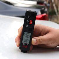 Толщиномер для определения лакокрасочных покрытия R&D ET330
