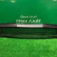 нижняя бамперная решетка Corolla Axio / Fielder NZE164 2012-2015 г JP