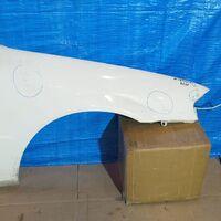 Крыло Mazda Familia BJ5P/BJ3P/BJEP 98-00 год, правое