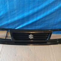 Решетка радиатора Suzuki Escudo TA#1W/TD#1W 88-97 год