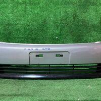 Бампер передний N.Teana Куз:#J31 с 03-05год, 1 модель