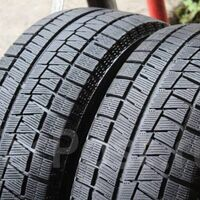 Зимние шины 205/55r16 Bridgestone