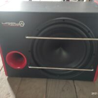 Продам Ural sound AS-D12A
