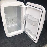 Продам  не дорого автомобильный холодильник
