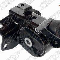 Подушка двигателя TOYOTA IPSUM/NOAH/VOXY 01 LH