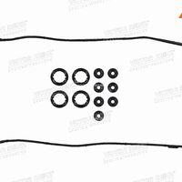 Прокладка клапанной крышки  комплект HONDA CR-V RD1/ACCORD CF B18A/B20