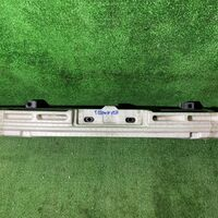 Жесткость бампера передняя Т.Crown Куз:#S15# с 97-99год