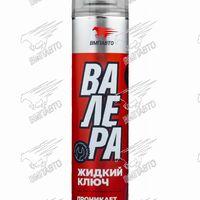 """Жидкий ключ """"Валера"""" 140мл"""