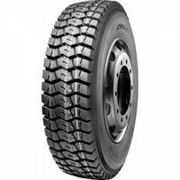 Продам шины грузовые 315/80 r22,5 leao d960 m+s 3 mpsf 156/150l 20pr