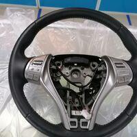 Руль  Nissan X-Tail T32к