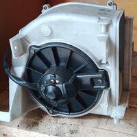 Продается мотор печки Suzuki Escudo TL52W, J20A