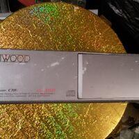 CD Ченджер  ( 10 дисков )
