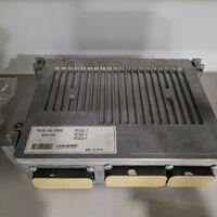 Электронный блок управления (контроллер) Арт: 7835-26-2002