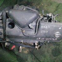 Двигатель Nissan Cube BNZ11 CR14 (б/у)