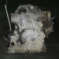 Акпп Nissan Ad VENY11 QG18 (б/у)