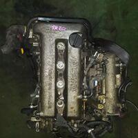 Двигатель Nissan Rnessa N30 SR20 (б/у)