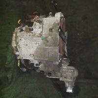 Акпп Honda Stepwgn RG2 K20A (б/у)