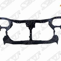 Рамка кузова NISSAN almera/sunny/bluebird sylphy 00-05 (пр-во Тайвань)