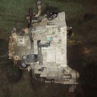 Акпп Honda Odyssey RB2 K24A (б/у)
