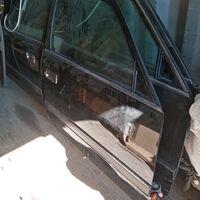 Двери Toyota Crown JZS 173,153 кузов