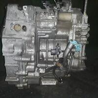 Акпп Honda Mobilio GK2 L15A (б/у)