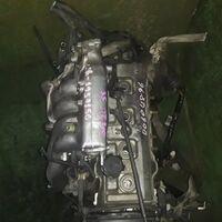 Двигатель Toyota Caldina ST215 3S-FE (б/у)