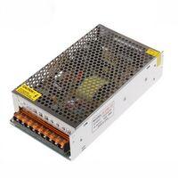 Инвертор 12V-220V 20A S-250-12 6647