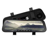 Продам Xiaomi 70mai Rearview Dash Cam зеркало видеорегистратор. Новый!