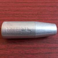 Ручка  МКПП ( механической  коробки  переключения  передач ) Impul.