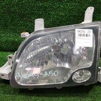 Фара Toyota Lite Ace Noah SR50 3SFE 2000 перед. лев. (б/у)