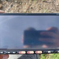 Sanyo NVA-HD7309/ MP3 / DVD-video / HDD / USB