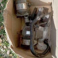 Продам двигатель 3SGE BEAMS.