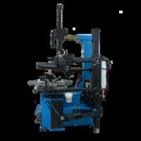 Шиномонтажный стенд автоматический, рабочий диапазон 13-25 дюйма, 380В