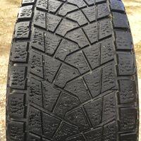 Продам Шину Bridgestone blizzak dm-z3 265/70/16