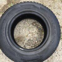 Продам Шину Bridgestone blizzak dm-z3 265/65/17