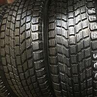 Продам шины в хорошем настроении 235 65 R 18