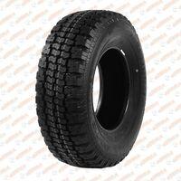 Продам шины 7.00 R16 Bridgestone RD-713  LT шип.