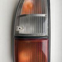 Продам задний левый фонарь на Тойота Ленд Крузер Прадо, 95 кузов