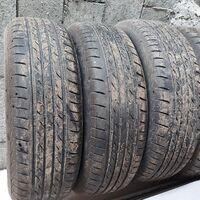 Bridgestone Nextry 215/65R16