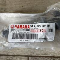 Катушка зажигания Yamaha WR450