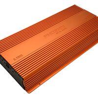Усилитель DL Audio Phoenix 2.1800